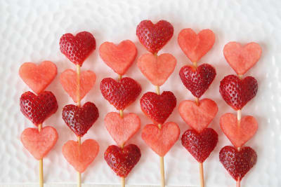 Dental-Friendly Valentine's Day Ideas