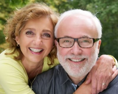 Dental Implants: Your Top 5 Questions Answered.