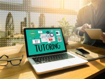 Students Can Thrive: A Parent Review of Online Tutoring
