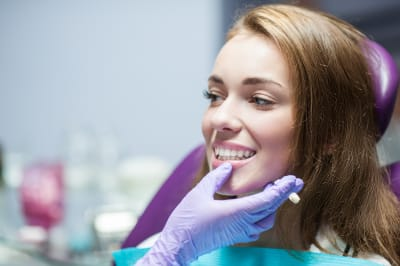 How do Dental Crowns Work? What is their Purpose?