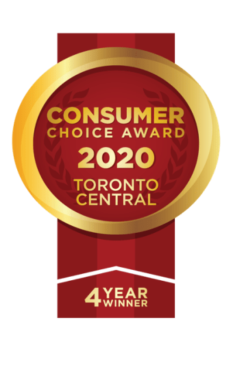 Teachers on Call Wins Best Tutoring Organization by Consumer Choice for 2020