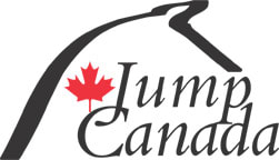Jump Canada Hall of Fame Gala Cancelled for 2020