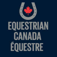 Equestrian Canada Announces Return To Competition Guidelines For Sport Horses