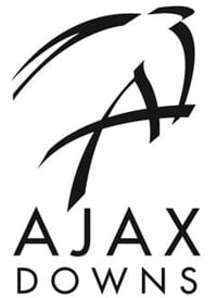 51st season of Ajax Downs Quarter Horse Racing Set for June 10