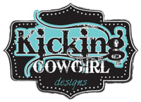 Kicking Cowgirl Designs Gallops Over To Bolton Street