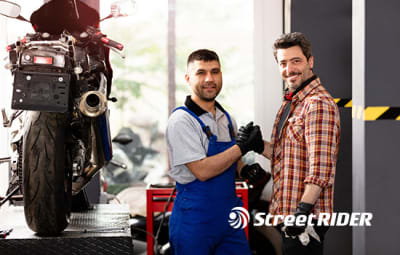 How to Become Your Mechanic's Best Customer