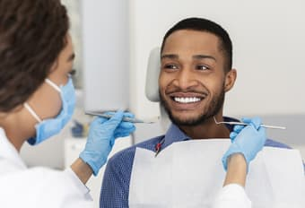 How can dental sedation help you?