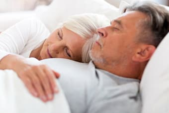Tips for Living Well When You Have Sleep Apnea