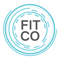 FIT COLLECTIVE ST. CATHARINES