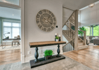 Luxury Homes And Staging To Sell – Not Any Home Stager Will Do