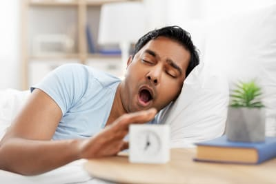 If you have obstructive sleep apnea, dental appliances may be able to help.