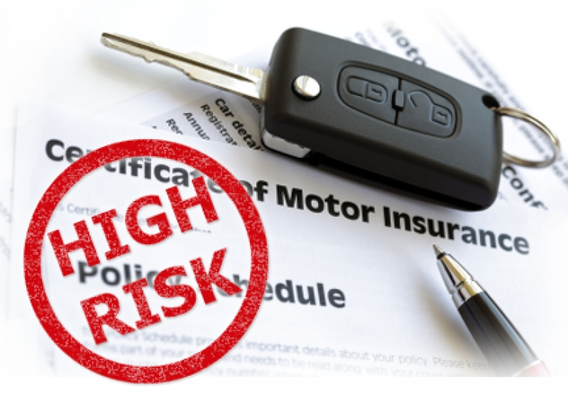 High Risk Auto Insurance >> High Risk Drivers Pv V Insurance Burlington Ontario