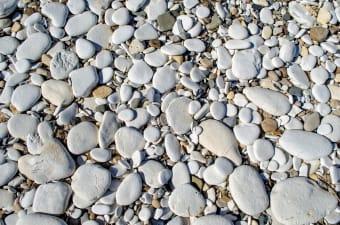 Natural Beauty: Creating a Rock Garden