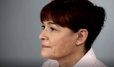 Video How-To's: Putting on Hearing Aids