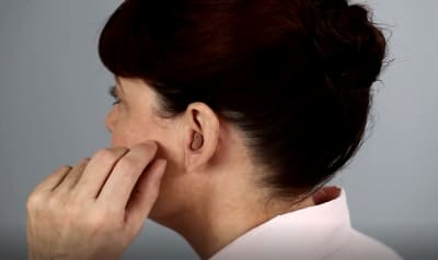 Video How-To's: Remove Hearing Aids