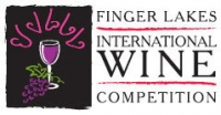 Spring 2015 Wine Competition Wins