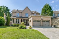 SOLD: 76 Ardill Cres, Aurora, ON