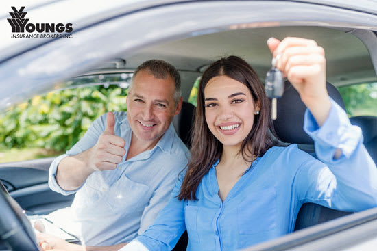 Precious Tips To Help Get Better At Teaching Your Teenage Driver