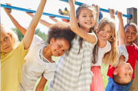 Invisalign® First for Kids in Surrey