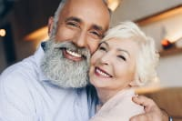 Dental Bridge or Dental Implants - Which is Better for Me?