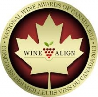 Diamond Estates wins 9 Medals at the National Wine Awards of Canada 2015!