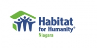 Diamond Estates 6th Annual Charity Golf Tournament in support of Habitat for Humanity Niagara