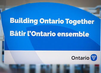 Ontario Investing in Hospital Upgrades and Repairs in Niagara
