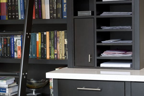 Optimizing Your Home Office