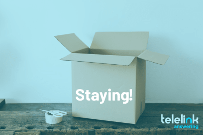 6 Ways To Keep Tenants Happy (and in your unit longer)