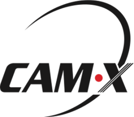 Telelink Earns CAM-X Award of Excellence