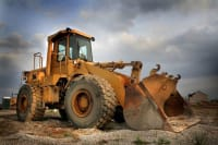 Why You Need A Machinery and Equipment Appraisal
