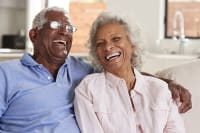 Tips for Keeping Your New Dentures Looking Their Very Best