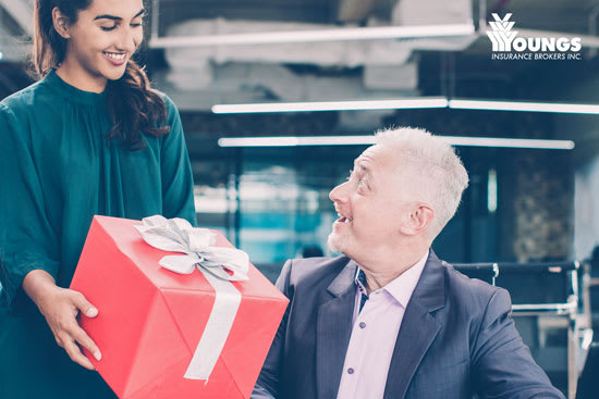 Spread Kindness and Appreciation to Employees This Holiday Season