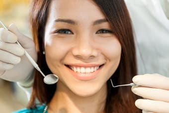 Types of Dental Sedation to Meet the Needs of Patients