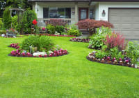 7 Tips on Preparing Your Lawn for the Fall