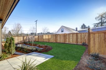 7 Fence Installation Mistakes to Avoid for Homeowners