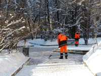 5 Signs You've Found the Right Snow Removal Company