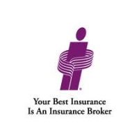 Why Choose An Insurance Broker?