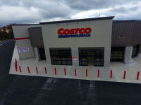 40 NEW JOBS CREATED at COSTCO WHOLESALE WAREHOUSE CLUB IN NIAGARA FALLS