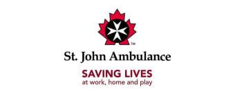 St. John Ambulance launches its new 1-day, peer-to-peer mental health course