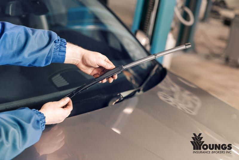 Life-changing Preventative Car Maintenance You Need To Know