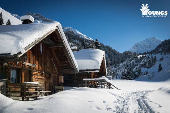 Important Facts You Should Know About Winter Cottage Visits
