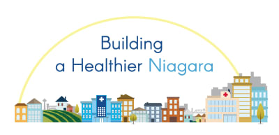Niagara Health awards planning, design and conformance consultant