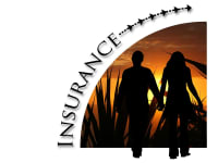 Facts For Dealers Selling Insurance to Car Buyers