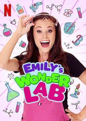 Encourage Girls in STEM with These Online Shows
