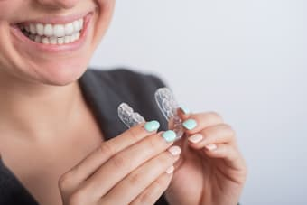 How Invisalign Technology Works To Improve Your Orthodontic Treatment