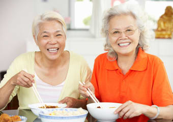 Soft Food Diet Suggestions for People With New Dentures