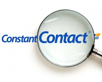 Take Another Look at Constant Contact