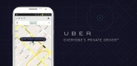 NEW Ridesharing Insurance Options for Uber