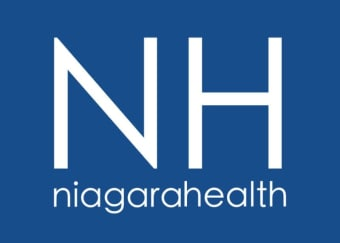 Statement from the Niagara Health Board of Directors